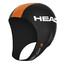 Head Neo Bathing Cap 3mm orange/black